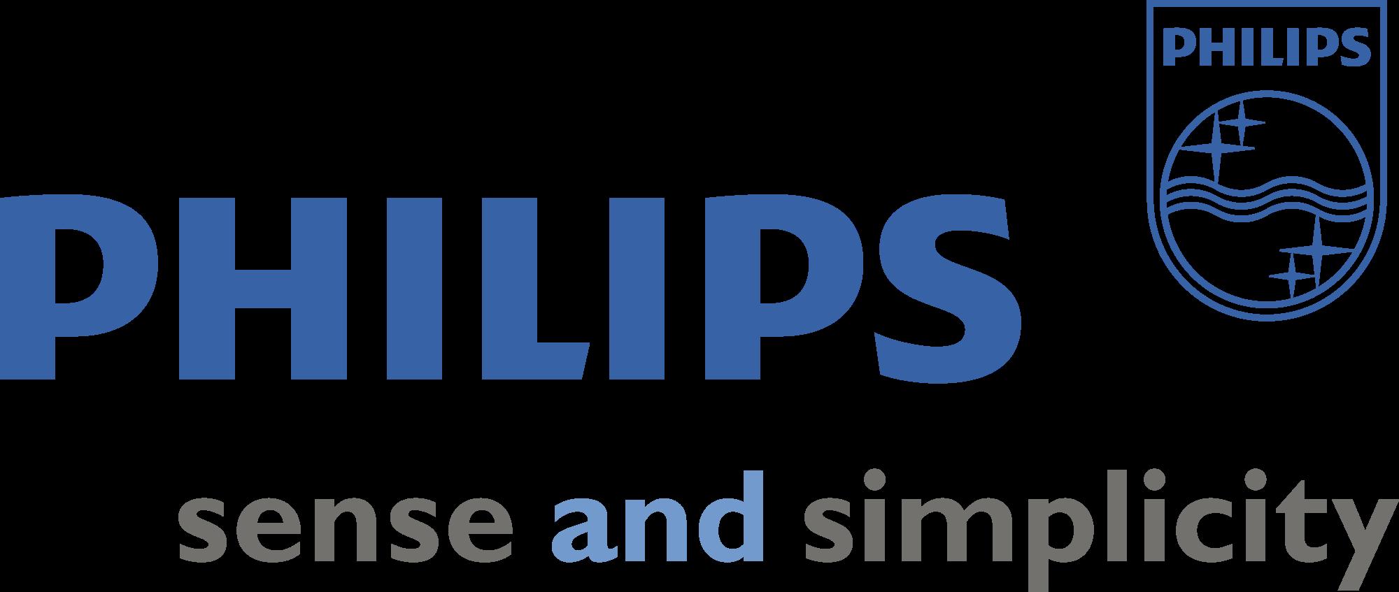 Philips hårklippare lättanvända och prisvärda