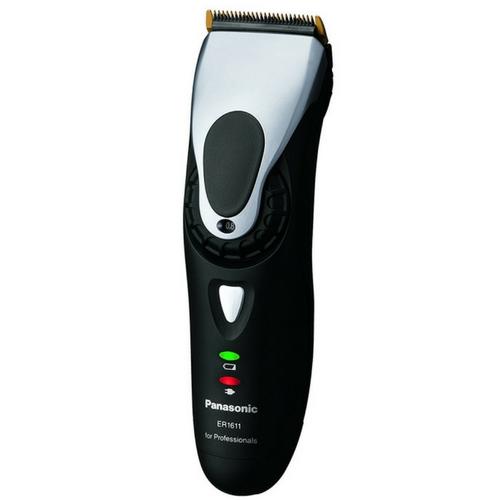panasonic-er-1611 kan vara världens bästa hårtrimmer