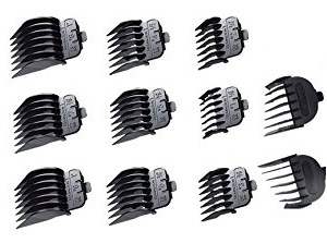 remington hc5880 med 11 precisionskammar