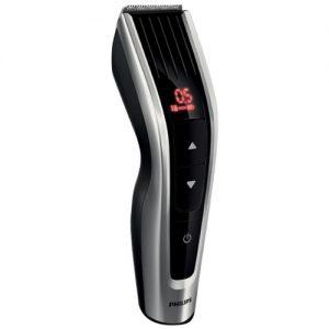 Prisvärd hårtrimmer för alla situationer hc7460