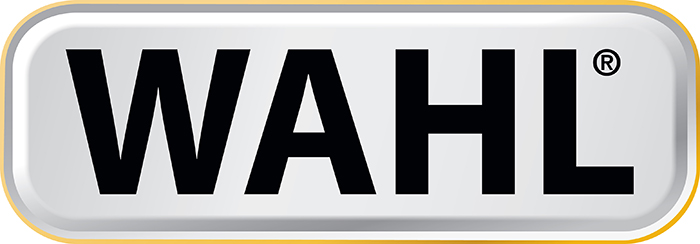 Wahl trimmer logo
