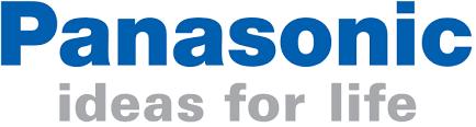 Hårklippningsmaskiner från Panasonic håller mycket hög kvalitet